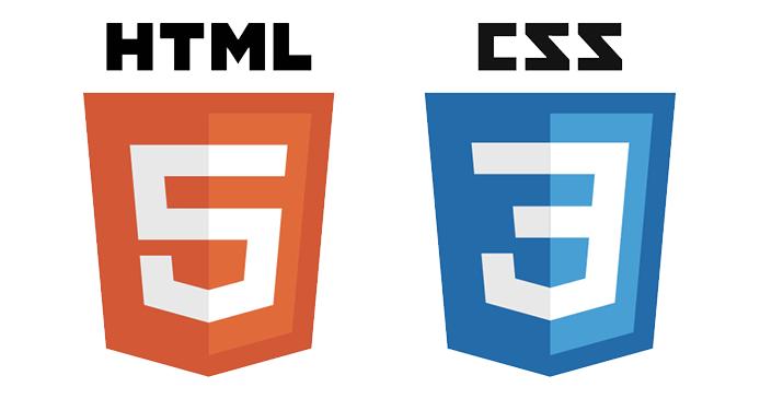 """Résultat de recherche d'images pour """"HTML css"""""""