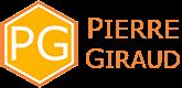 Pierre Giraud