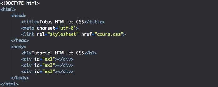 Support HTML pour l'utilisation de la propriété CSS background-origin