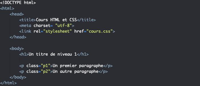 Support HTML présentation propriété CSS text-shadow