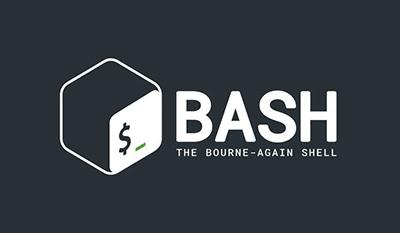 Apprendre à utiliser le shell Bash