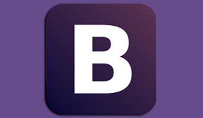 bootstrap-logo-cours