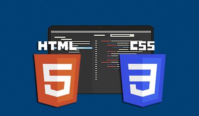 Apprendre à coder en HTML et CSS | Cours complet