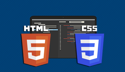 html-css-logo-cours