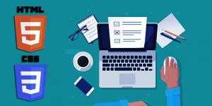Tutoriels HTML et CSS complets