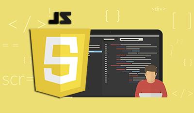 Apprendre à coder en JavaScript | Cours complet