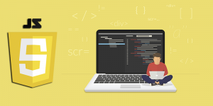 Tutoriels JavaScript complets