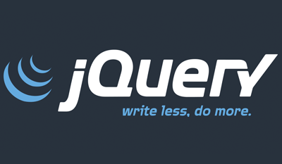 Apprendre à utiliser la bibliothèque JavaScript jQuery | Cours complet