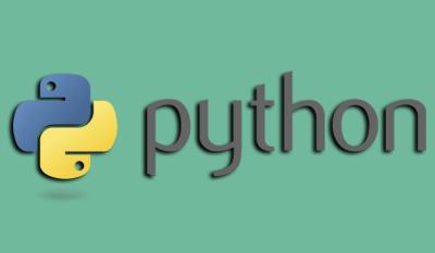 Apprendre à programmer en Python | Cours complet
