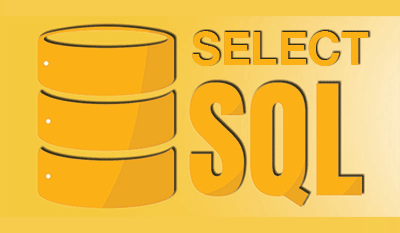 Sélection de données dans une base de données avec SQL SELECT