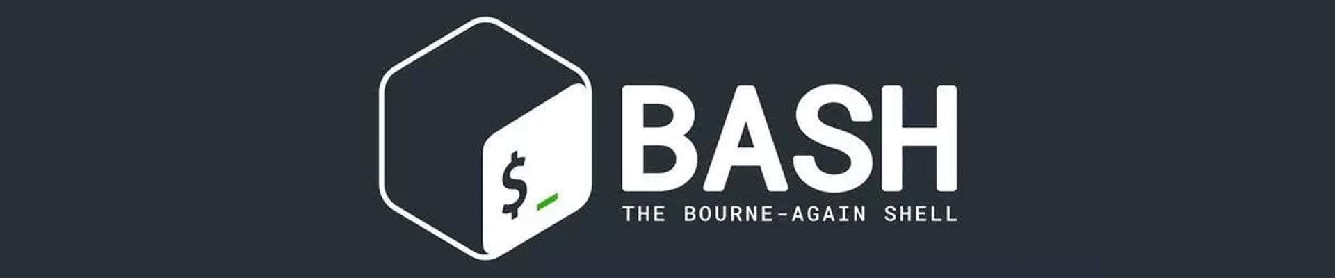 Cours shell Bash complet gratuit pour débutants