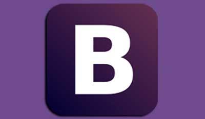 Cours Bootstrap complet gratuit pour débutants