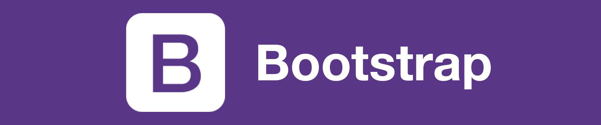 Apprendre à utiliser le framework Bootstrap | Cours complet (2019)