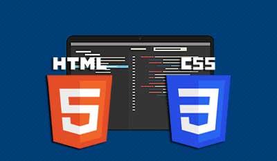 Cours HTML CSS complet gratuit pour débutants