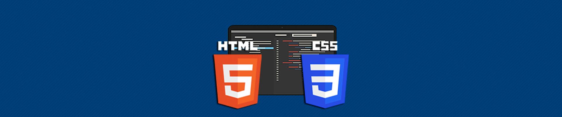 Apprendre à coder en HTML et CSS | Cours complet (2019)
