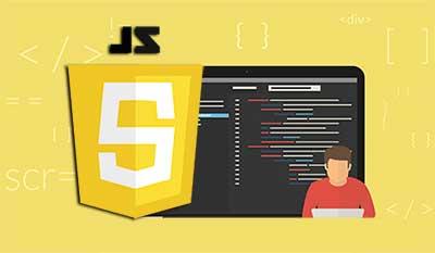 Cours JavaScript complet gratuit pour débutants