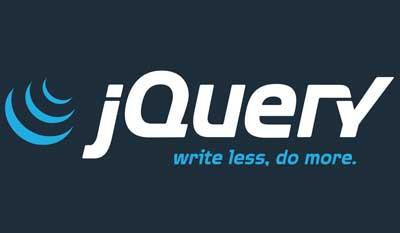 Cours jQuery complet gratuit Pierre Giraud