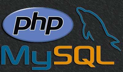 Cours PHP MySQL complet gratuit pour débutants