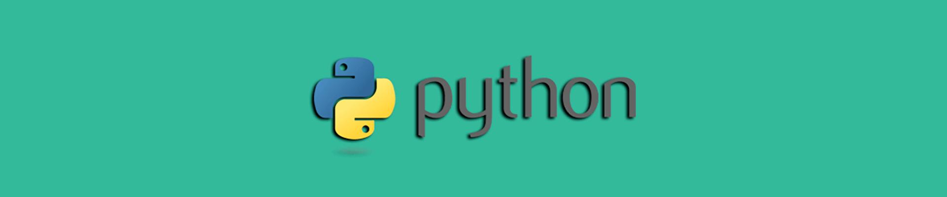 Cours Python complet gratuit pour débutants