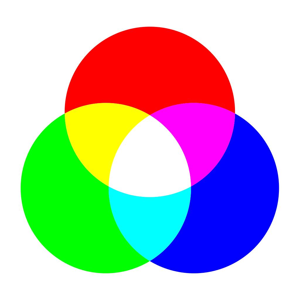 Le mélange des couleurs CSS
