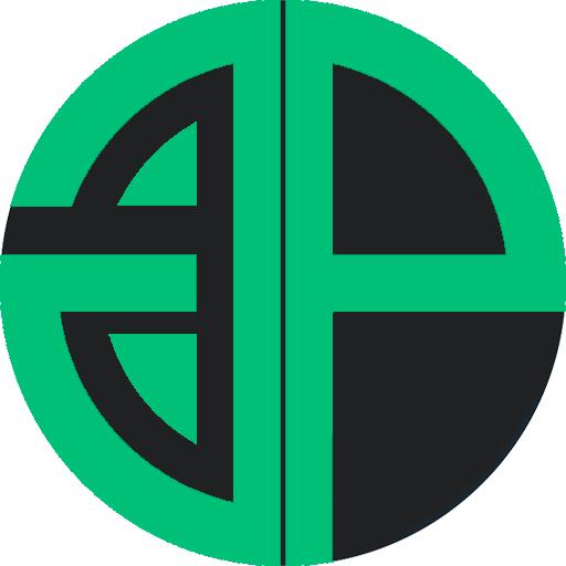 Logo Pierre Giraud