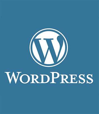 Demo code WordPress